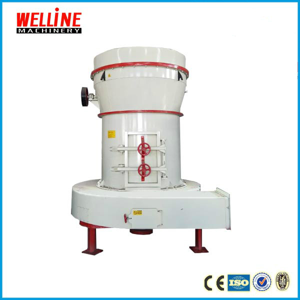 factory supplier copper ore grinding mill for sale/ copper ore grinding mill in stock/copper ore grinding mill price