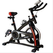 Spinning Cyclette A <span class=keywords><strong>Casa</strong></span> in Bicicletta Cyclette Coperta <span class=keywords><strong>Attrezzature</strong></span> Per Il Fitness