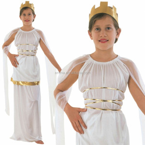 14702bbc354 Greek Roman Fancy Dress-Greek Roman Fancy Dress Manufacturers ...