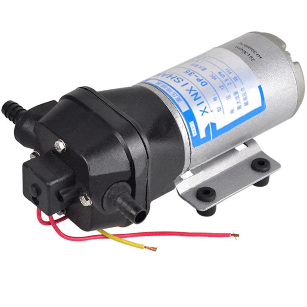 Cheap reciprocating diaphragm pump find reciprocating diaphragm get quotations ce approved diaphragm pumps dc 35 dc 12v micro high head reciprocating water pump for ccuart Gallery