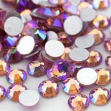 Gemstone Nail Art Gemstone Nail Art Suppliers And Manufacturers At