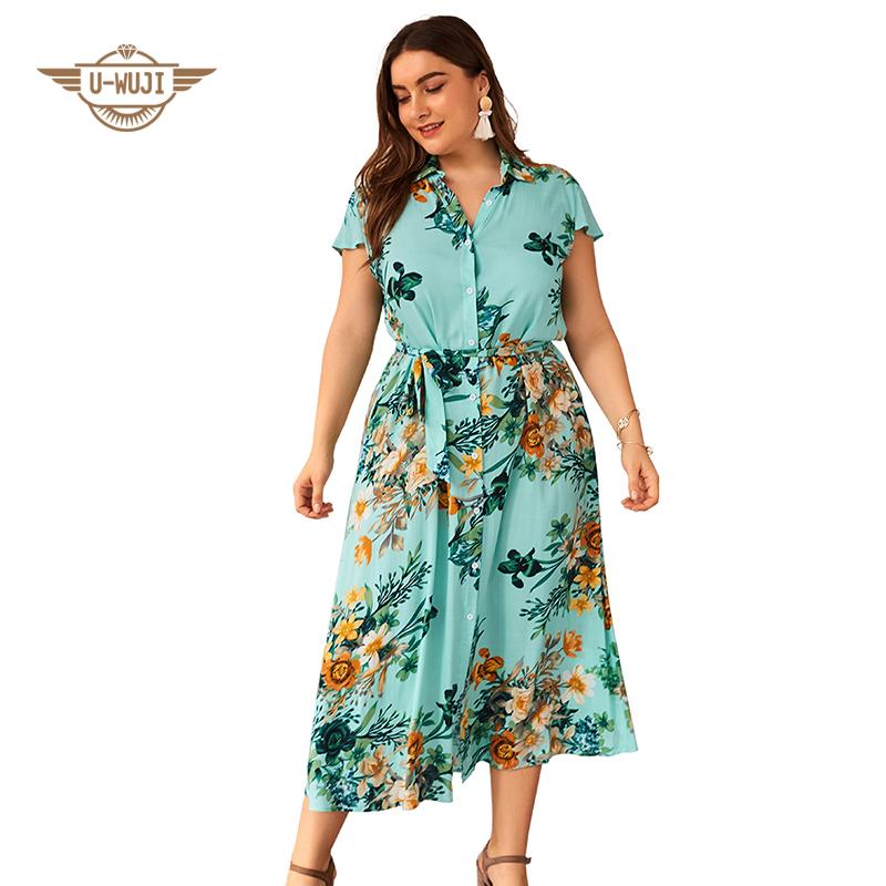 Venta Al Por Mayor Modelos De Camisa De Vestir Para Damas