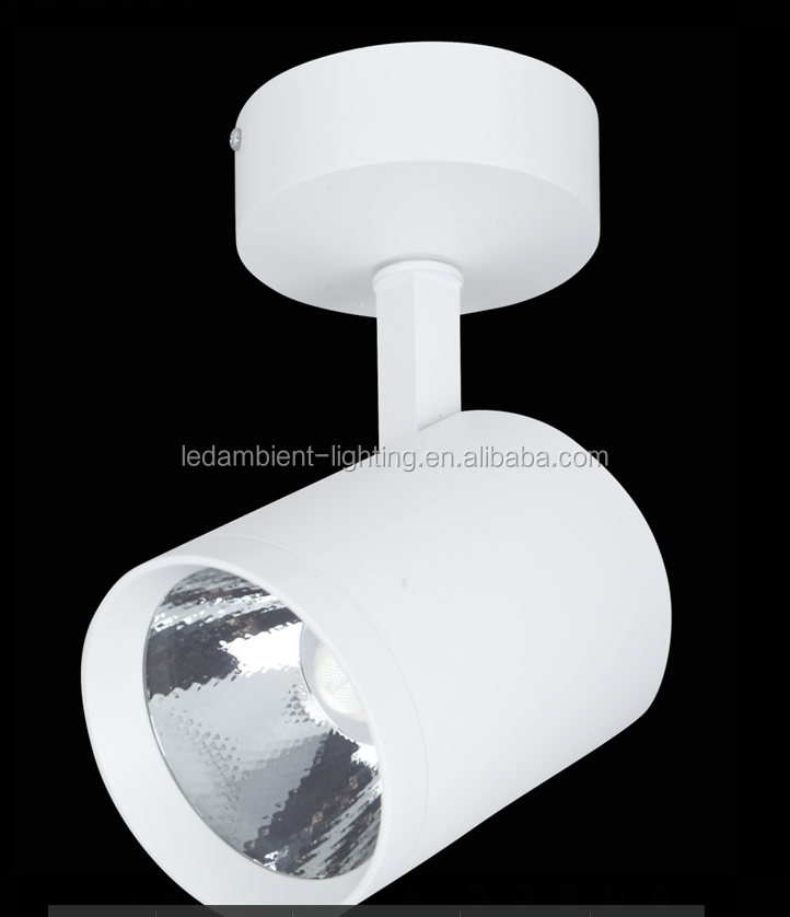 LW4021 Dimmable LED Spot Light <strong>Spotlight</strong> 30W Jewellery Shop Spot Light