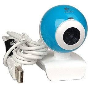 Best webcam chat