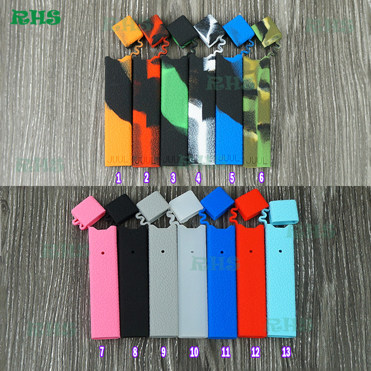 Juul Tc Box Mod Resin Version 2018 Hot Selling High Quality Juul Cover  Silicone Case - Buy Juul Skin,Juul,Juul Charger Product on Alibaba com