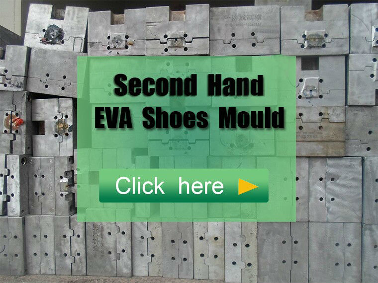 2014 New Arrival Eva Slipper Mold,Two Color China Slipper Supplier ...