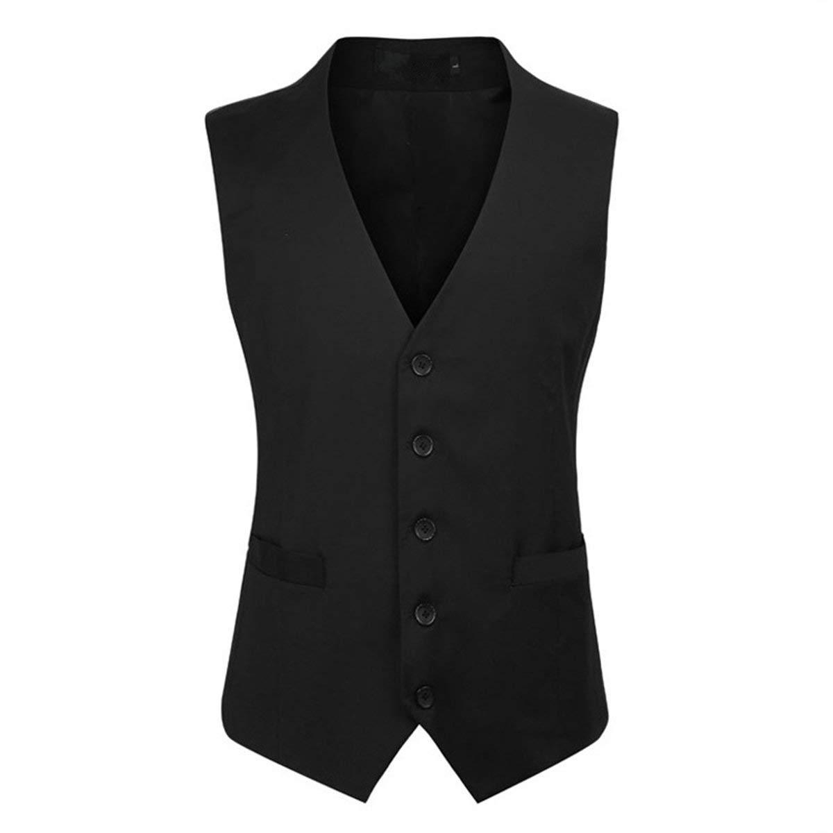 Cheap Formal Collarless Shirt Find Formal Collarless Shirt Deals On