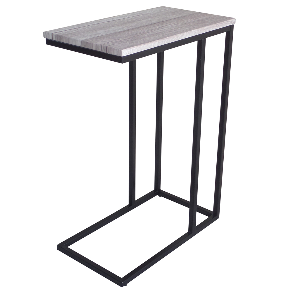 Sensational Small Living Room End Table Sofa Couch Side Table Snack Table For Coffee Buy Snack Table Sofa Couch Side Table Living Room End Table Product On Ncnpc Chair Design For Home Ncnpcorg