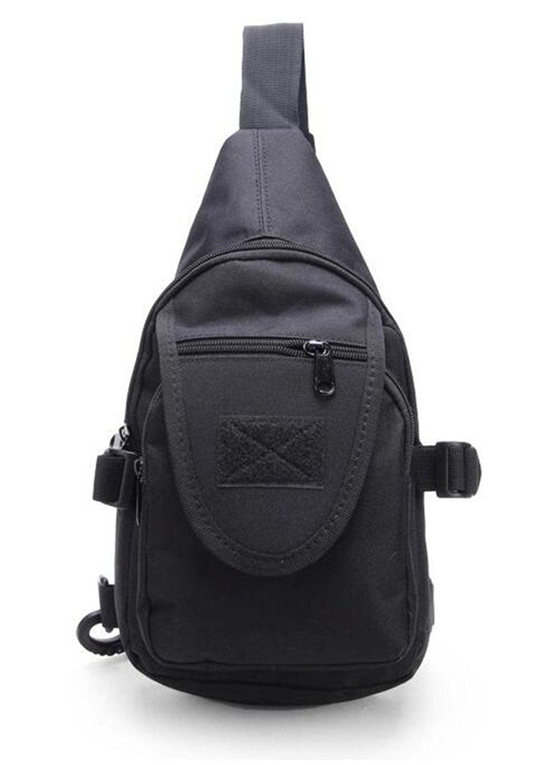 f4646b2e02d2 Cheap Cross Body Backpack Bags, find Cross Body Backpack Bags deals ...