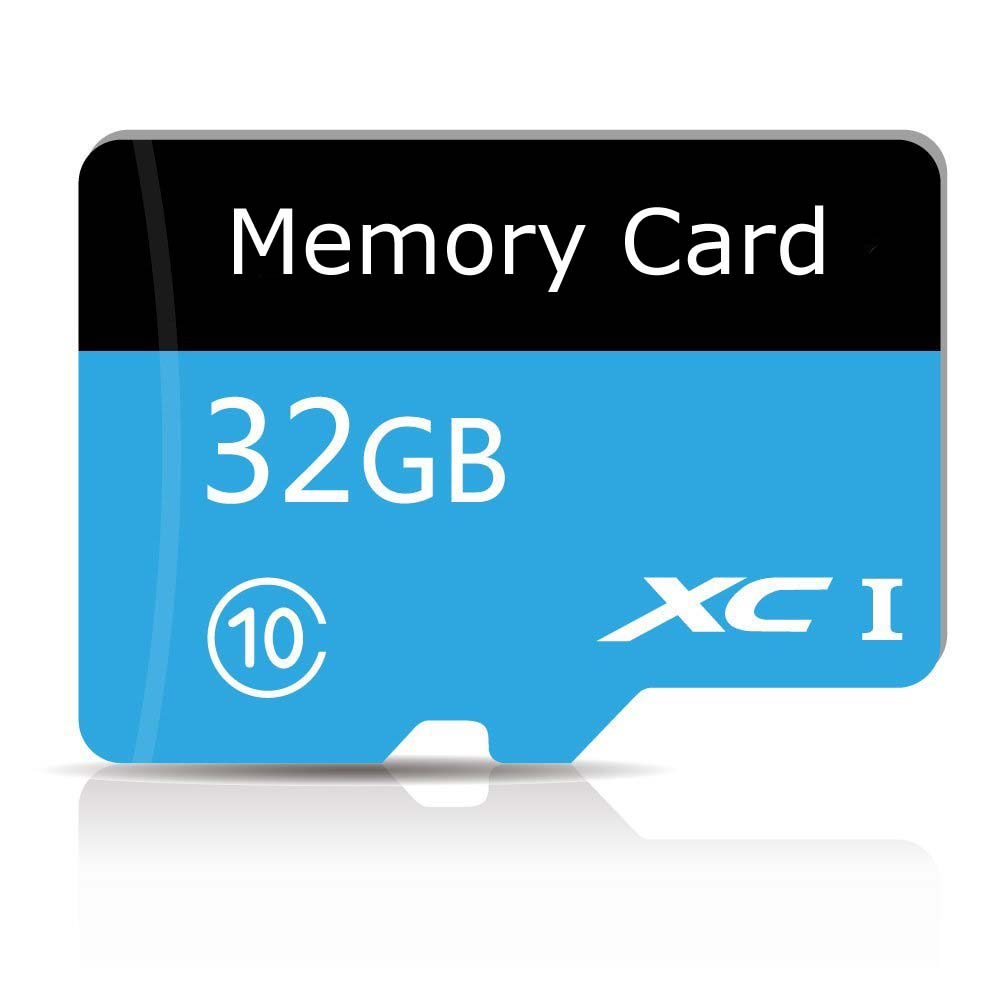 Memory Card 1tb Memory Card 1tb Suppliers And Manufacturers At