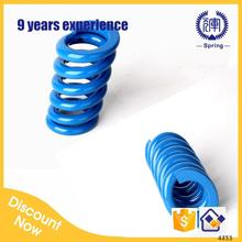 Weihui Custom tap spring for kitchen and bathroom