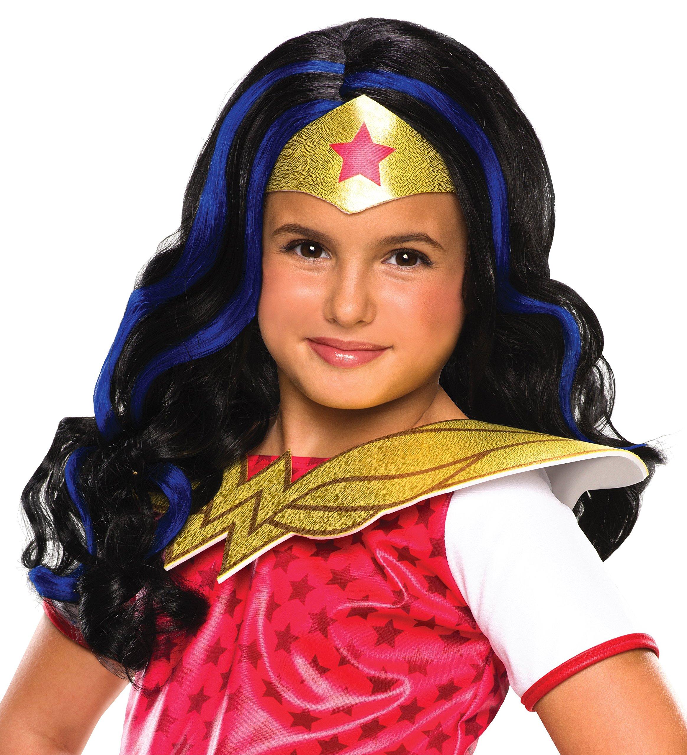 Cheap Wonder Woman Shirt Girls, find Wonder Woman Shirt Girls deals ... e32c5ad657