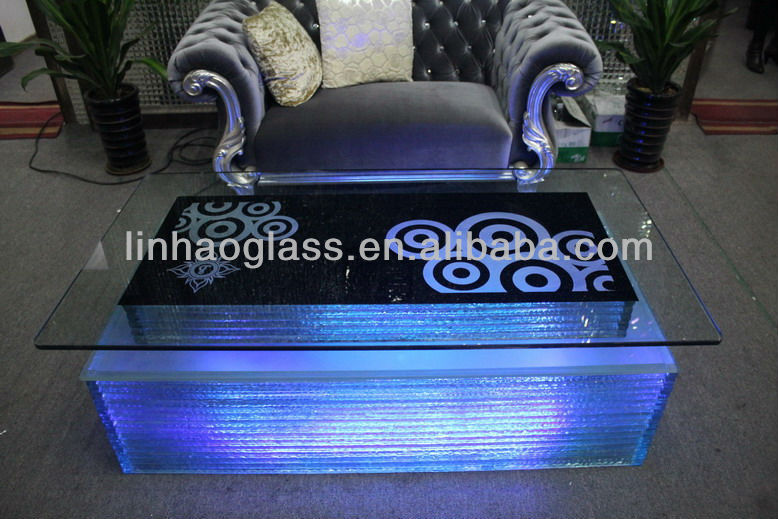 Dance Club Furniture, Dance Club Furniture Suppliers and ...
