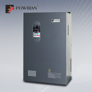 medium power 11kw-110kw vector control AC drive frequency inverter (V/F control )