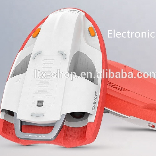 2019 new products surf fliteboard electric hydrofoil surfboard power ski jet body board for surfing