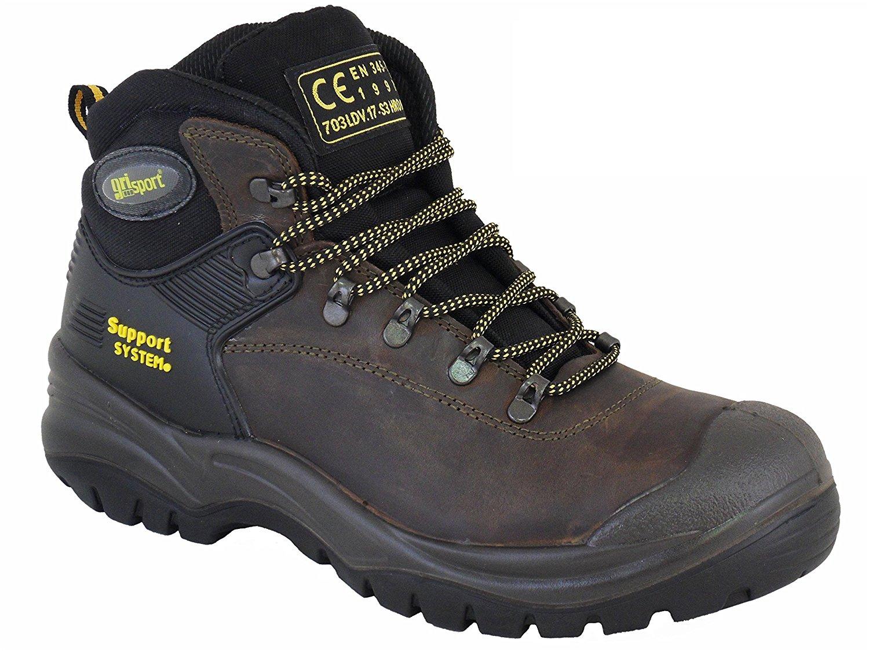 5c32e116cc7 Cheap Grisport Shoes, find Grisport Shoes deals on line at Alibaba.com