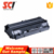 High quality compatible toner cartridge 109r00639 for Xerox Phaser 3110/3210/580/550