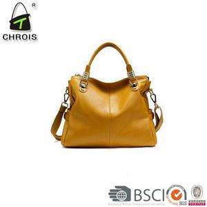 6e6545ec5d Japan Wholesale Handbags