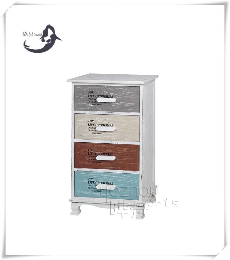 Cassettiera industrial vintage all 39 ingrosso acquista for Mobili di design a buon mercato