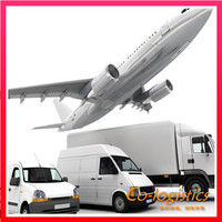 drop ship to UK by post low price shipping from China---skype colsales37