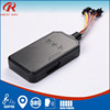 smallest gps gsm tracker car vehicle tracking monitoring