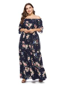 7xl Plus Size Clothing Women 22e64e2ee