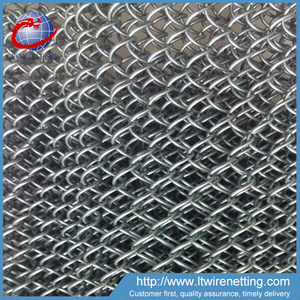 Cascade Coil Drapery Wire Mesh Curtains Suppliers And Manufacturers At Alibaba