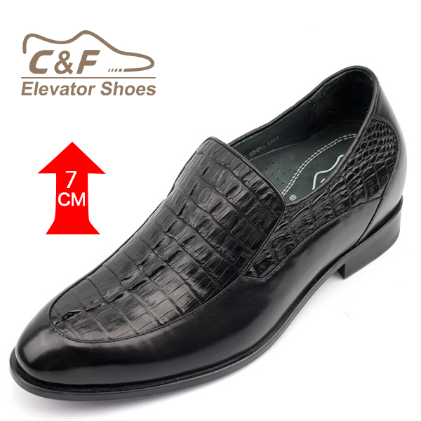heel high shoes men for dressing FBrxqwCdF