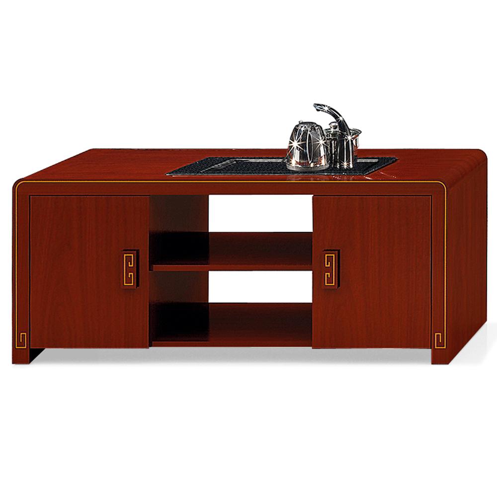2015 Chapa De Madera Muebles De Oficina Mesa Para Makro Muebles De ...
