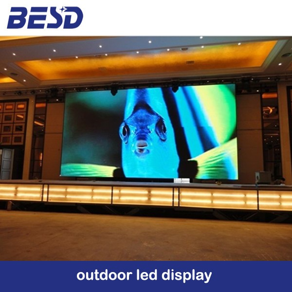P6 Videos Xxxx Free Video Wall Led Advertising Display For Advertising  Display Company - Buy Xx Video Japan Panel,Modulexx Video Japan,Xx Video  Japan