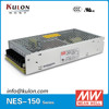Meanwell NES-150-24 150w 24v single output enclosed power supply