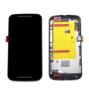 for moto G2 xt1562 screen,for motorola moto g2 lcd touch screen digitizer