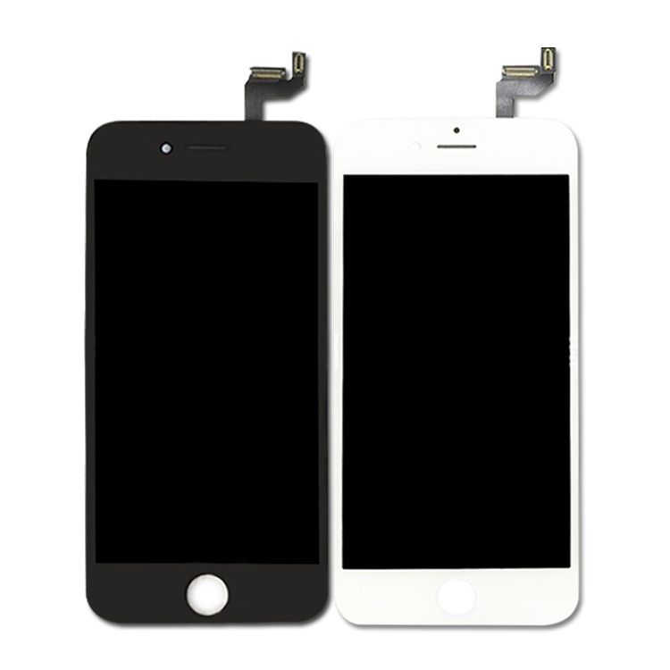 6s Lcd For Apple Iphone Replacement Parts,Touch Screen Cheap For ...