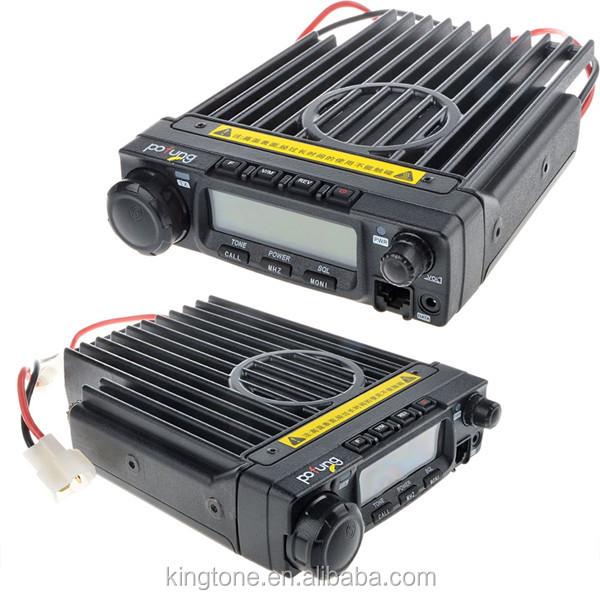 Baofeng Pofung Bf 9500 Uhf 400 470mhz Mobile Radio Cheap Car Radio