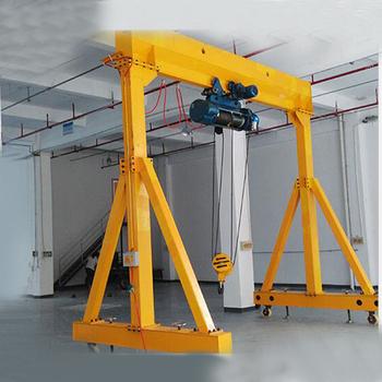 20m Span 20 Ton Portable Gantry Crane - Buy 20 Ton Portable Gantry  Crane,20m Span Gantry Crane Product on Alibaba com