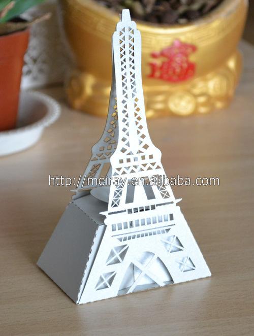 Wedding Gift Giveaways : Cut Wedding Boxes Gift Favor Candy Box - Buy Wedding Giveaways,Wedding ...