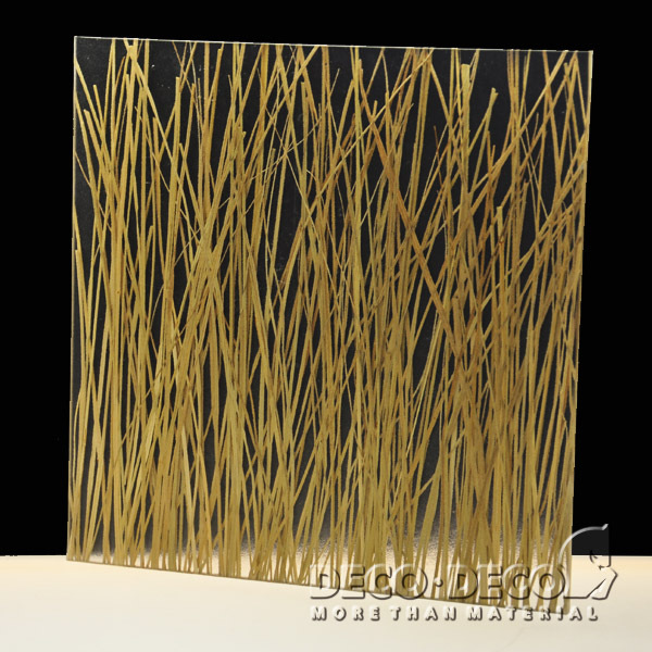 3form Translucent Petg Resin Panel Backlit Wall Decorative
