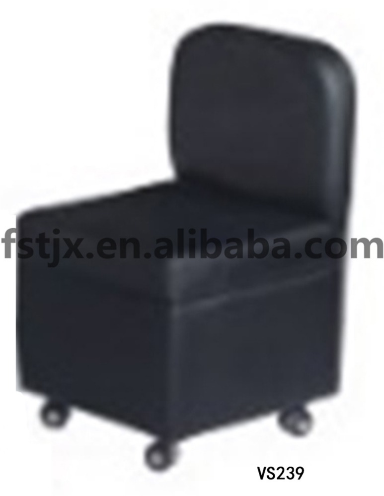 Pedicure Stool Pedicure Stool Suppliers and Manufacturers at Alibaba.com  sc 1 st  Alibaba & Pedicure Stool Pedicure Stool Suppliers and Manufacturers at ... islam-shia.org