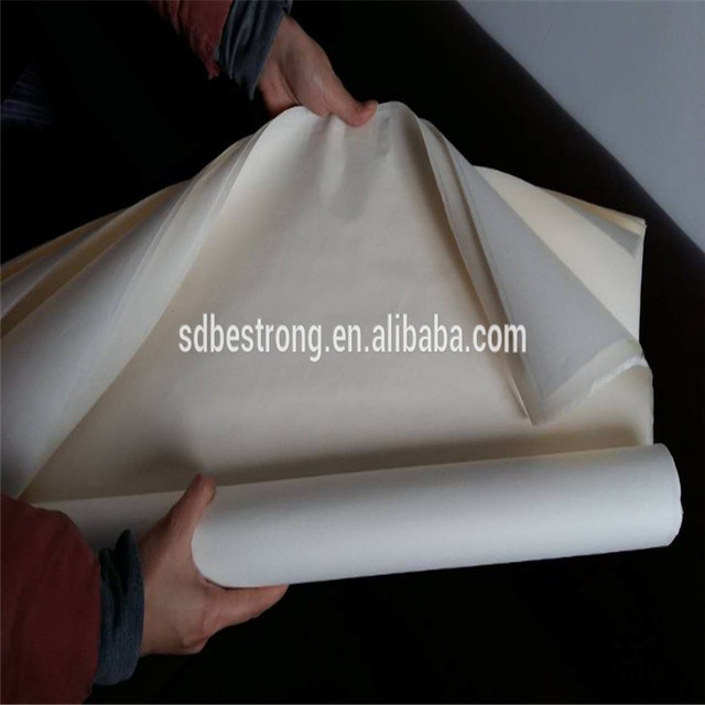 High Quality Chinese Calligraphy Paper , Xuan Paper