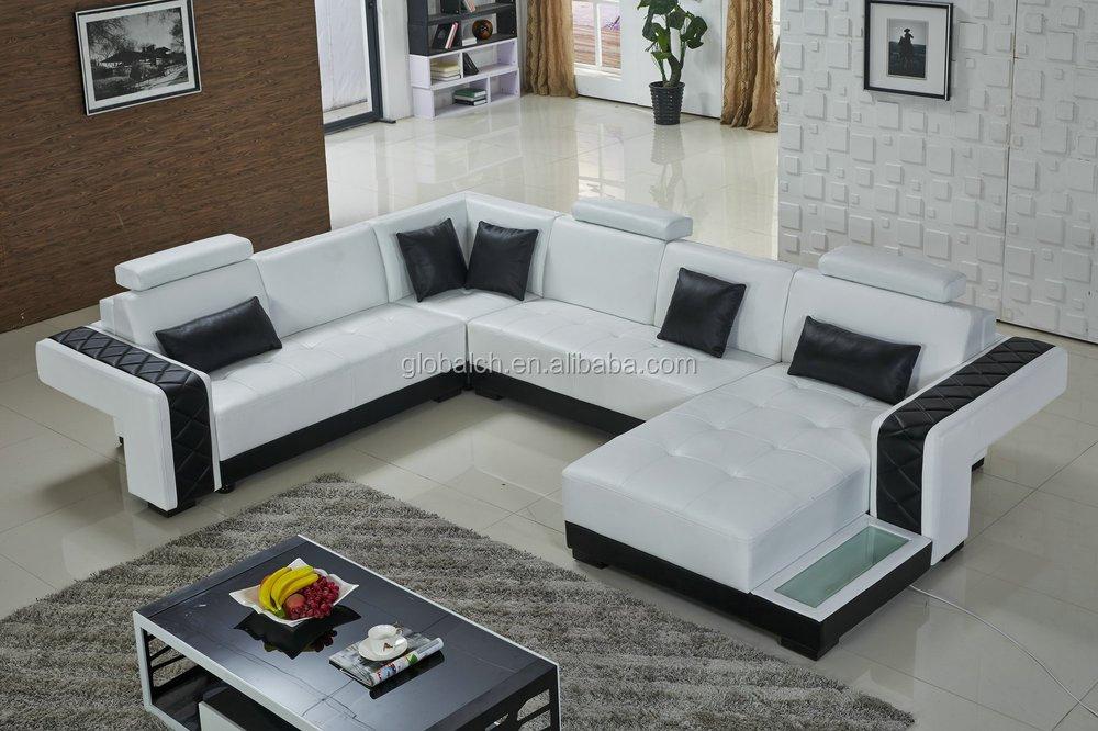 New Sofa Style 2015 new sofa design modern leather sofa - buy modern sofa,sofa