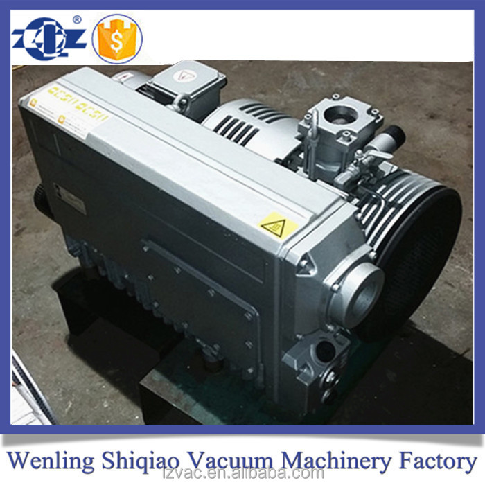 Made in china sv250 single stage electrical fuel low-pressure pump