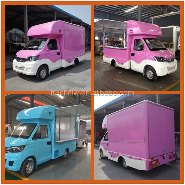 beach movement pizza food sales outing dining truck restaurant car small outdoor mobile. Black Bedroom Furniture Sets. Home Design Ideas
