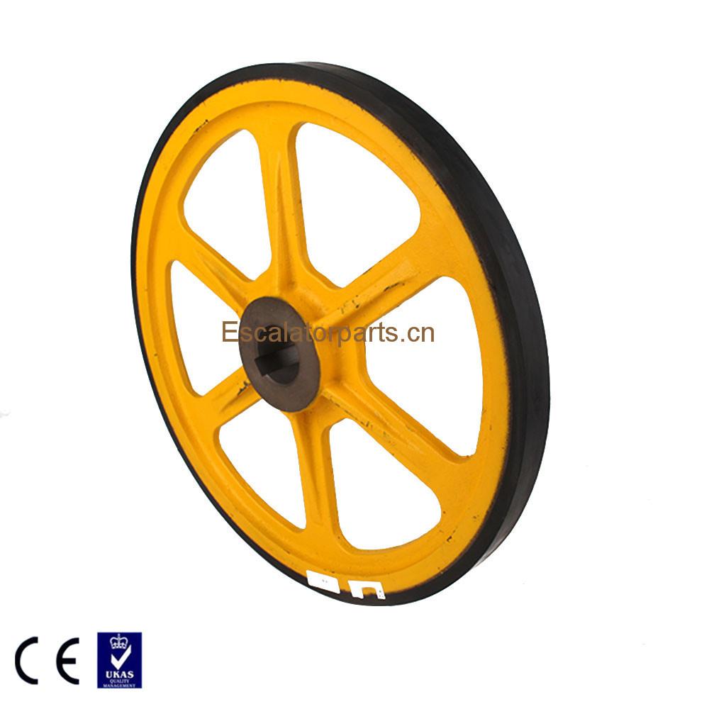 China friction wheel wholesale 🇨🇳 - Alibaba