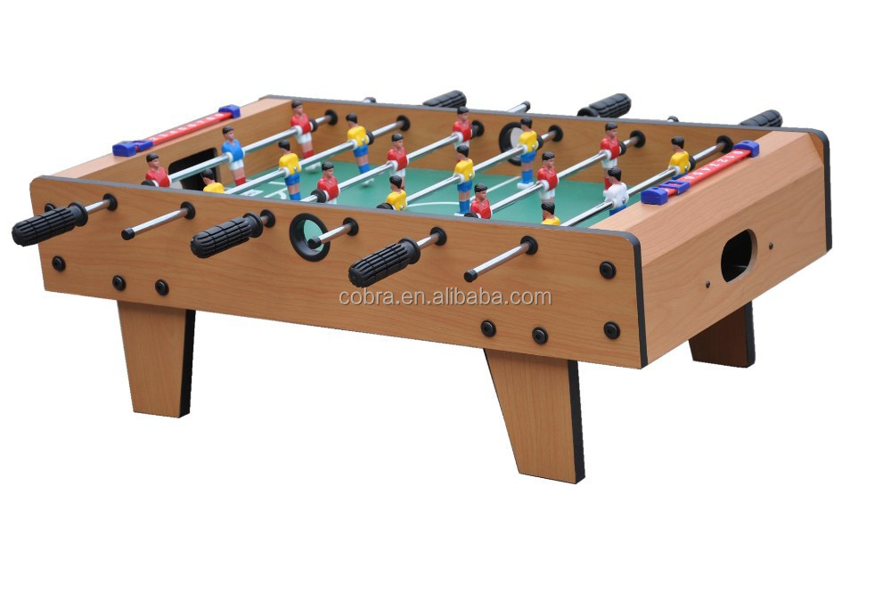 Small Size Table Foosball Indoor Sport Game Toy Soccer Table Wholesales    Buy Mini Soccer Table,Baby Foot Soccer Game Tables,Mini Indoor Soccer Game  Table ...
