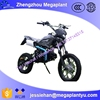 orion 110cc semi automatic mini dirt bike for sale