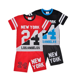 Boys Clothing Boys Clothing Suppliers And Manufacturers At Alibaba Com