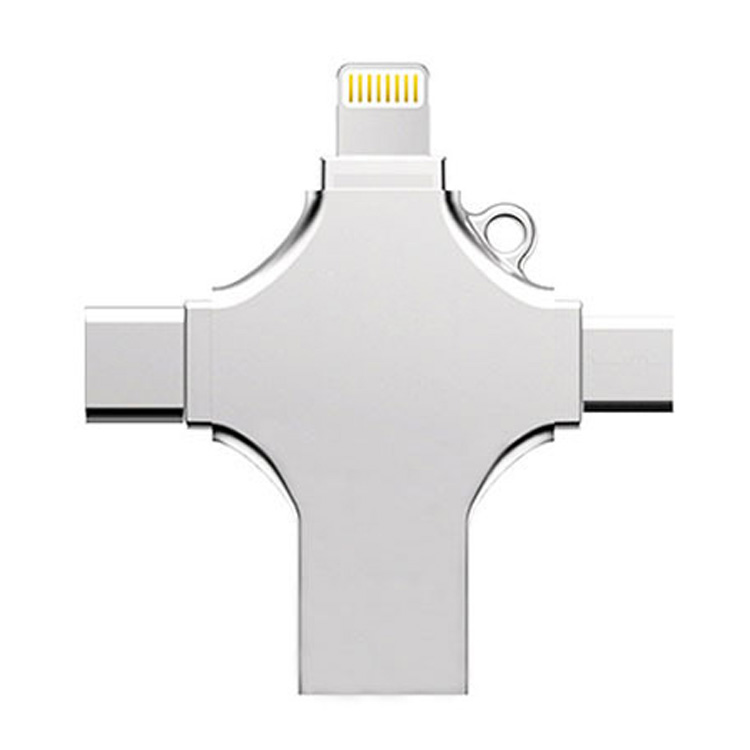 Custom 32GB USB3.0 Flash Drive