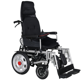 Manufacturer Standing Wheelchair With Full Set Wheelchair Parts On Sale