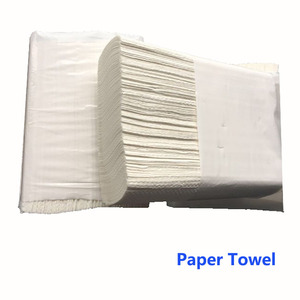 Top Brand Disposable Hand Paper Towel