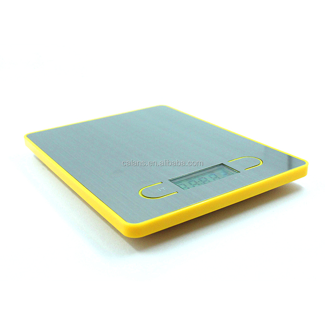 buy cheap china 5kg scale electronic products find china 5kg scale